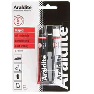 Araldite Rapid 30ml Tube - ARA205