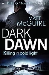 Dark Dawn (Ds O'Neill Book 1)