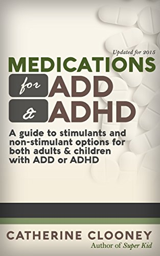 medications-for-add-and-adhd-a-guide-to-stimulants-and-non-stimulant-pharmaceutical-options-for-adul