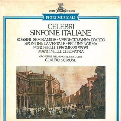 celebri-sinfonie-italiane-vinyl-lp-semiramide-1823-ouv-giovanna-darco-1845-ouv-norma-1831-ouv-cleopa