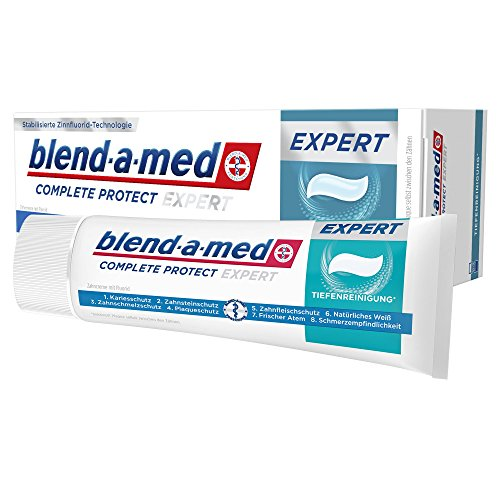 blend-a-med-complete-protect-expert-tiefenreinigung-zahncreme-75ml-12er-pack-12-x-75-ml