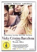 Vicky Cristina Barcelona hier kaufen