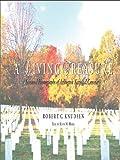 Image de A Living Treasure: Seasonal Photographs of Arlington National Cemetery