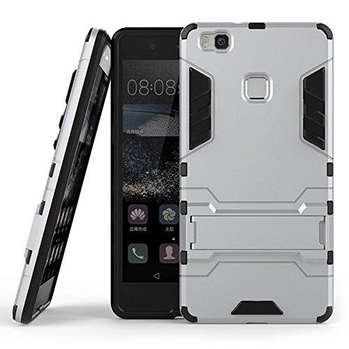 gree-trass-huawei-p9-lite-52-etui-dual-layer-coque-hybride-drop-resistance-telephone-portable-etui-d
