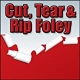 Knife, Exacto - Exacto Knife: Cut Through Carpet, Cloth, Clothing, Fabric & Leather Foley, Cut, Tear & Rip Foley, Other Hand Tools