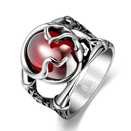 amdxd-bijoux-en-acier-inoxydable-hommes-argent-noir-gothique-bagues-ovale-pierre-creux-conception-ta