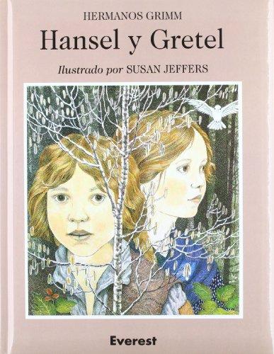 Hansel y Gretel (Rascacielos)