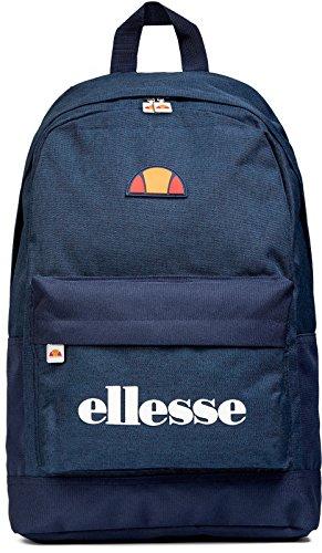ellesse-regent-ii-backpack-bag-navy-navy-marl