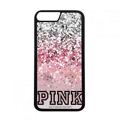 pink-victorias-secret-handy-zubehorvs-victorias-secret-hulle-apple-iphone-7tough-ultra-slim-protecti