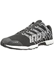 Inov8 F-Lite 240 Zapatilla De Fitness (Precision Fit)