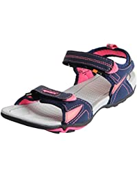 Sparx Women's Outdoor Floaters and Sandals