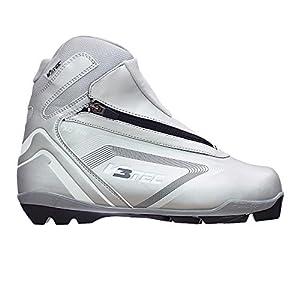Sport 2000 MISS.ION XC PRO PILOT LL-Schuh – 40