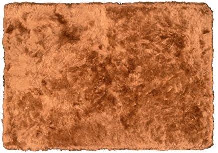 Alfombrista ? tappeto zancara 200 x 300 polipropilene cm