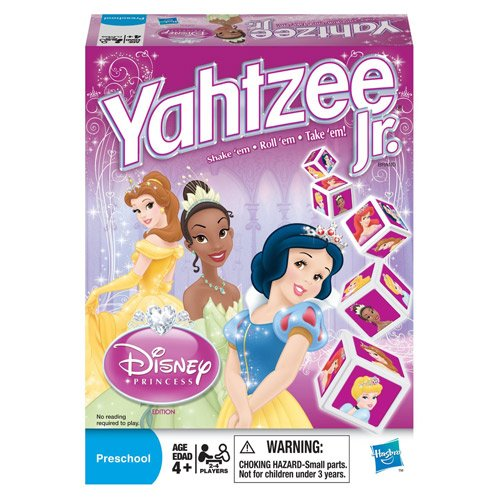 yahtzee-jr-disney-princess-edition