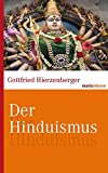 Der Hinduismus (marixwissen) - Gottfried Hierzenberger