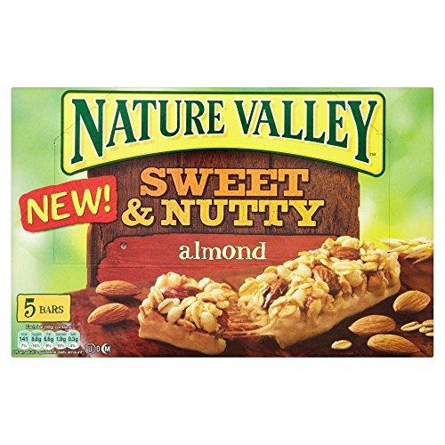 nature-valley-masticables-barras-de-dulce-y-de-nuez-de-almendra-5x30g