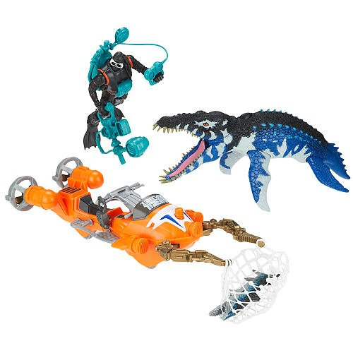 animal-planet-deep-sea-adventure-playset-with-liopleurodon-barracuda-diver-underwater-vehicle-and-ac