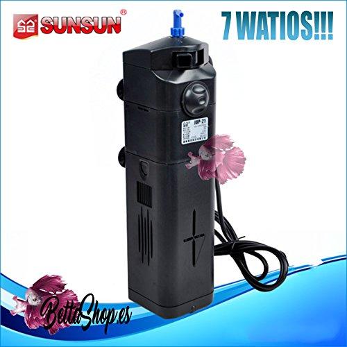 filtro-uv-para-acuario-800-l-h-7w-filtros-uv-de-acuarios-pecera-agua-cristalina