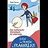 Essen und Trinken in Frankreich. Das kulinarische Wörterbuch für unterwegs
