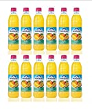 Adelholzener Tropic 12x0,5l PET