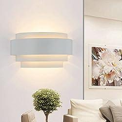 Wall Lights | Hardware-Store.co.uk/