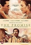 La Promesse (2017) [Import]