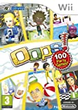 Cheapest Oops! on Nintendo Wii