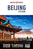 Image de Insight Guides Beijing City Guide