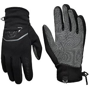 Dynafit Skitouren Handschuhe Thermal Gloves