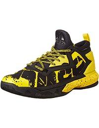 new style 5a582 91f96 Adidas D Lillard 2, Scarpe da Basket Uomo