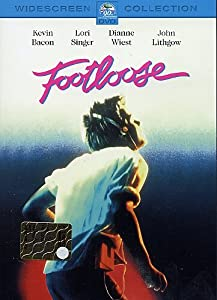 Footloose by Paramount