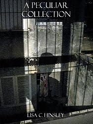 A Peculiar Collection (English Edition)