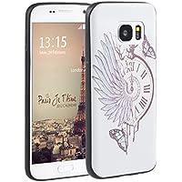 Galaxy S7 Case, Galaxy S7 Case Silicone,
