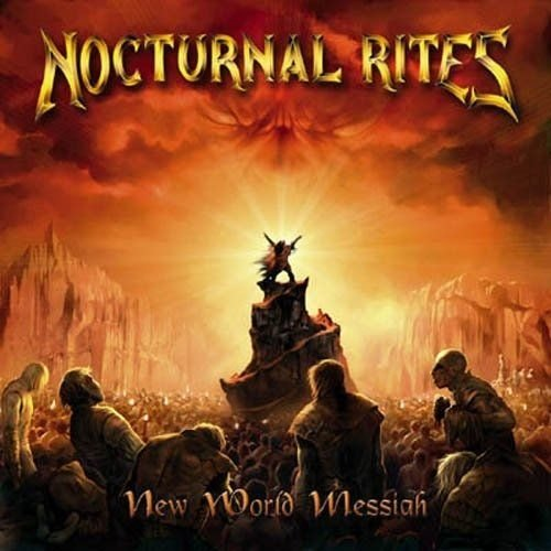 new-world-messiah-vinyl-vinilo