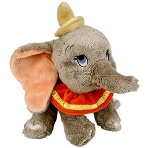Peluche Dumbo Disney 25 cm