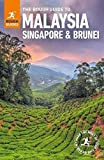 The Rough Guide to Malaysia, Singapore and Brunei (Rough Guides)