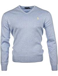 8cbbf1510ee49f Suchergebnis auf Amazon.de für  Ralph Lauren - Pullover   Pullover ...