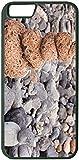 Kundenspezifischer Kasten für iPhone 6Plus iPhone 6S Plus (5.5 Zoll) Lustiger Stein - 13