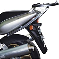 Givi Support Top Case Monokey ou Monolock Valise Ducati ST2/ST4 900 (97 > 01)/ST3 1000 (04> 08)