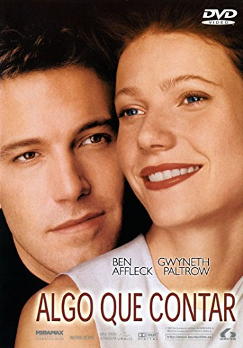 Preisvergleich Produktbild Algo Que Contar (Import Dvd) (2001) Varios