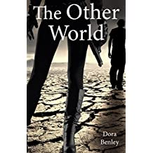 The Other World (English Edition)