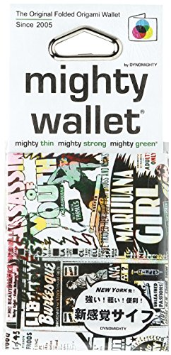 dynomighty-mighty-tyvek-wallet-brieftasche-reefer-by-annimo-water-stain-tear-resistant