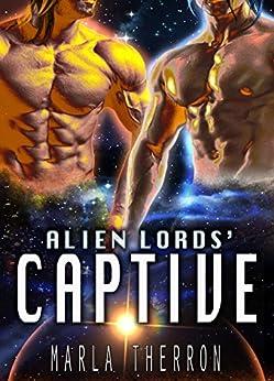 alien-lords-captive-celestial-mates-book-6-english-edition