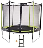 Trampolines Américains - Best Reviews Guide
