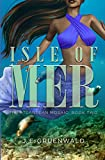 Isle of Mer (Atlantean Mosaic Book 2) (English Edition)