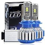 Winpower Cree LED-Scheinwerfer-Lampen, komplettes...