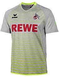 Erima 1.FC Köln Trikot 3rd 2017/2018 Herren