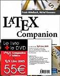 Latex Companion (1DVD)