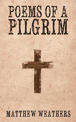 Poems Of A Pilgrim