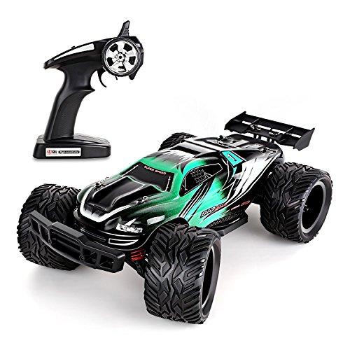 amzdeal-rc-coche-electrico-4wd-coche-de-juguete-velocidad-20km-h-escala-112-con-la-distancia-de-cont